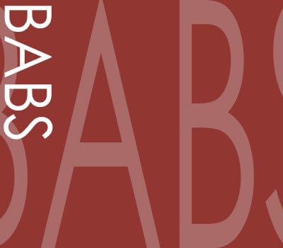 Bachelor of Arts in Biblical Studies